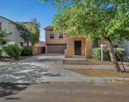 3020 E Franklin Avenue, Gilbert image