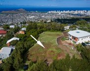 4967A Maunalani Circle, Honolulu image