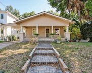 2912 W San Miguel Street, Tampa image