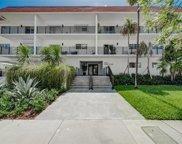1840 Jefferson Ave Unit #103, Miami Beach image