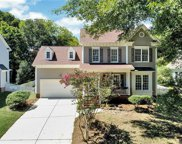 6807  Red Maple Drive, Charlotte image
