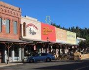 34  Main Street, Colfax image