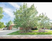 10290 S Golden Willow Dr E, Sandy image