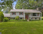 898 Chester   Drive, Pottstown image