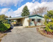 11706 NE 172nd St, Bothell image