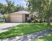 731 S Endeavour Drive, Winter Springs image