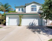 7882 Angus Way, Riverside image