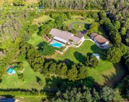 7260 Briarcliff  Road, Fort Myers image
