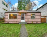 4425 31st Ave W, Seattle image