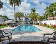 3115 NE 27th St, Fort Lauderdale image