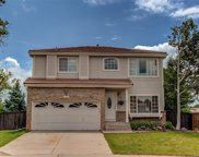 1528 Mountain Maple Avenue, Highlands Ranch image