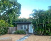 67 NE 25th St, Wilton Manors image