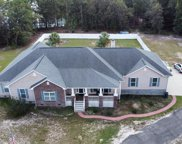 5538 Whispering Woods Rd., Conway image