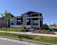 9352 East 58th Place, Denver image