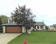 20251 South Rosewood Court, Frankfort image