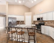 3663 E Whitehall Drive, San Tan Valley image