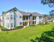 3467 Winding Trail Circle, South Central 2 Virginia Beach image
