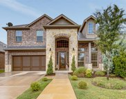 512 Fownes Link Drive, McKinney image
