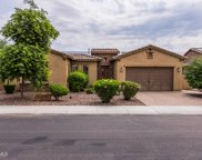 5749 S Fawn Avenue, Gilbert image