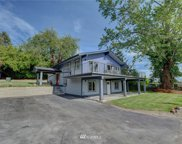 4910 S holly Street, Seattle image
