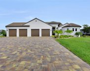 11716 Royal Tee CIR, Cape Coral image