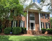 7103 Olde Sycamore  Drive, Mint Hill image