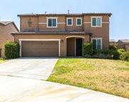 5726 Medina, Bakersfield image