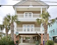 1116-A S Ocean Blvd., Surfside Beach image