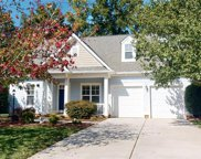 485 Walden Park  Drive, Fort Mill image