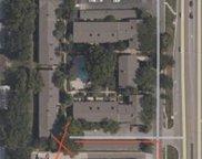 8740 Metcalf Avenue Unit #C101, Overland Park image