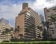 1720 Ala Moana Boulevard Unit A1001, Honolulu image