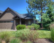 60251 Addie Triplett  Loop, Bend, OR image