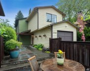 7724 37th Ave NE, Seattle image