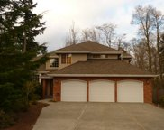 4520 146th Place SW, Lynnwood image