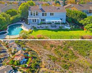 10744 Spur Point Court, Carmel Valley image