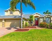 4985 Pinot, Rockledge image
