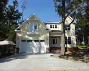 309 6th Ave. S, North Myrtle Beach image