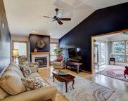 20 Fairview Tr, Waunakee image