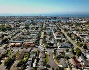 600     Powell Place, Newport Beach image