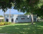 5201 Village Boulevard Unit #A, West Palm Beach image