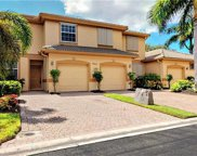 7863 Lake Sawgrass LOOP Unit 5512, Fort Myers image