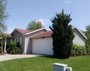 56750 Meadow Glen Drive, Elkhart image