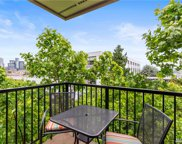 730 Bellevue Ave E Unit PH1, Seattle image