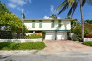 524 Bayview Place, Anna Maria image