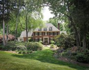 3502  Evermoore Court, Charlotte image