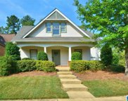 3961 James Hill Place, Hoover image