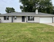 18202 E RD Mize Road, Independence image