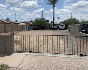 2437 E Monroe Street, Phoenix image