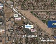 21433 E Ocotillo Road Unit #-, Queen Creek image