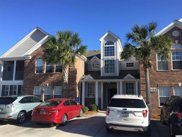 125 Brentwood Dr. Unit E, Murrells Inlet image